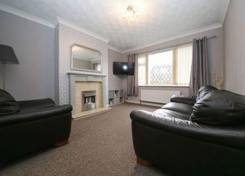 Thumbnail 2 bed property for sale in Delphside Road, Orrell, Wigan