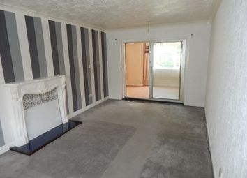 Thumbnail 3 bed semi-detached house to rent in Thorncliffe Estate, Batley