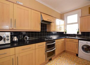 Thumbnail 2 bed terraced house for sale in Little Ilford Lane, Manor Park, London