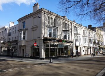 Thumbnail 2 bedroom flat to rent in Queens Terrace, Southampton