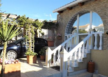 Thumbnail 4 bed villa for sale in Cps2653 Camposol, Murcia, Spain