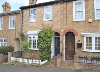 Thumbnail 3 bed property for sale in Greatness Road, Sevenoaks