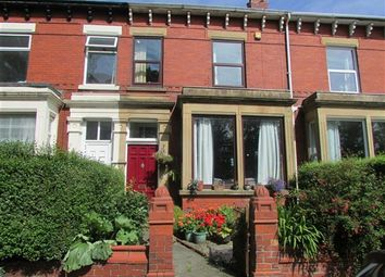 Thumbnail 4 bed property for sale in Broadgate, Preston