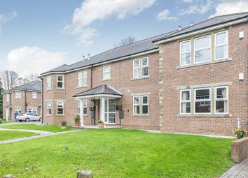 Thumbnail 3 bed flat to rent in The Grange, Wilpshire, Blackburn