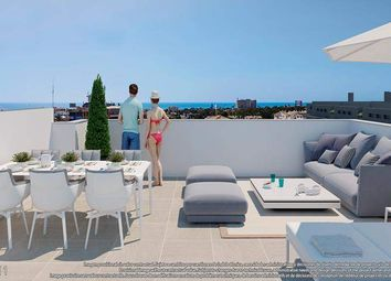 Thumbnail 2 bed penthouse for sale in Calle Cinta, 5, 03189 Orihuela, Alicante, Spain
