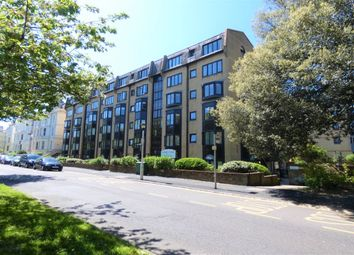 Thumbnail 1 bedroom flat for sale in Court Place Castle Hill Avenue, Folkestone