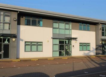 Thumbnail Office to let in Unit 8 Chess Business Park, Moor Road, Chesham