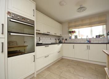 Thumbnail 4 bed detached house to rent in Armstrong Road, Stoke Orchard