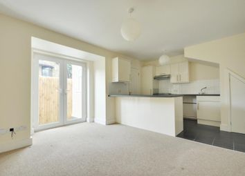 1 bed maisonette to rent in Colham Green Road, Hillingdon, Middlesex UB8