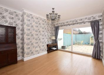 4 bed semi-detached house for sale in Milton Road, Wallington, Surrey SM6