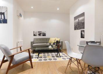 Thumbnail 5 bedroom duplex to rent in Junction Road, Islington