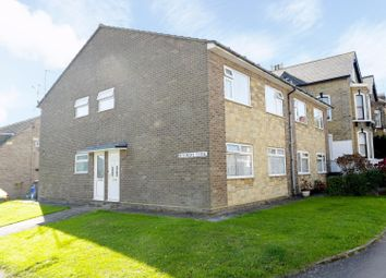 Thumbnail 2 bed flat for sale in Belgrave Close, Ramsgate