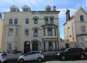 Thumbnail 4 bed flat for sale in Demesne Road, Douglas, Douglas, Isle Of Man