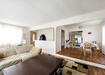 Thumbnail 3 bed country house for sale in 170 Hampton St, Sag Harbor, Ny 11963, Usa
