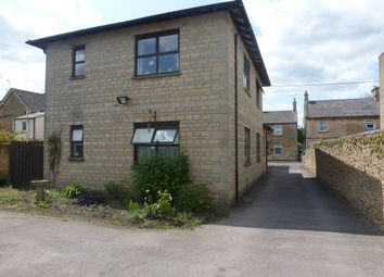 Thumbnail 2 bedroom flat for sale in Alexander Terrace, Corsham