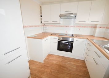2 bed town house to rent in Deepwell Court, Halfway, Sheffield S20