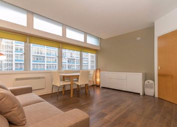 Thumbnail 2 bedroom flat to rent in Newington Causeway, London