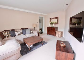 Thumbnail 1 bed flat for sale in Osborne Place, Sutton
