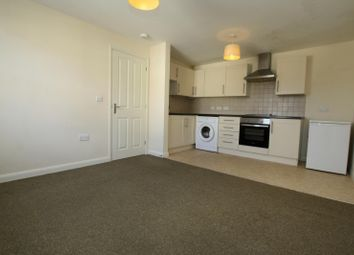 Thumbnail 2 bed flat to rent in St. Pauls Road, Cheltenham