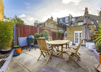 2 bed maisonette for sale in St. Ann's Crescent, Wandsworth, London SW18