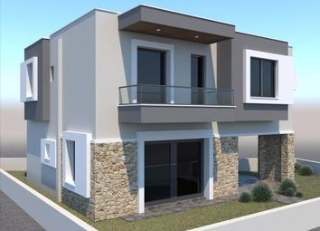 Thumbnail 4 bed detached house for sale in Nikitas, Chalkidiki, Gr