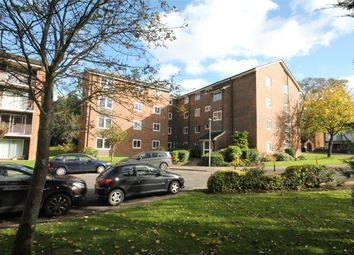 Thumbnail 2 bed flat to rent in Littleton House, Somers Close, Reigate, Surrey