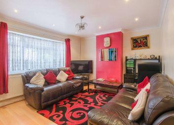 3 bed property for sale in Brockill Crescent, Brockley, London SE4