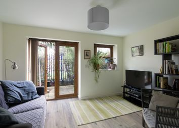 Thumbnail 3 bed terraced house for sale in Costa Street, Peckham Rye