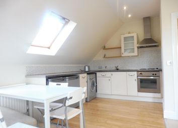 Thumbnail 1 bedroom flat to rent in Washington Road, Worcester Park