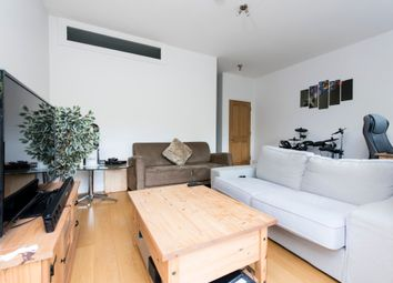 Thumbnail 1 bed terraced house to rent in Acris Street, London