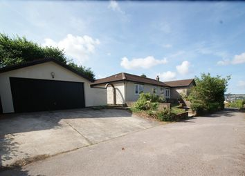 Thumbnail 5 bedroom bungalow to rent in Erica Drive, Torquay