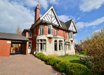 2 bed flat for sale in Windsor Road, Doncaster DN2
