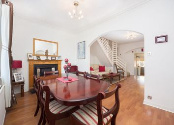 Thumbnail 3 bedroom semi-detached house for sale in 6 Cloverfoot, The Wisp, Edinburgh