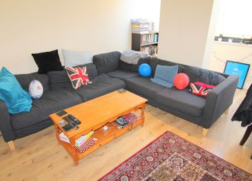 Thumbnail 4 bed maisonette to rent in Admiral Place, Rotherhithe Street