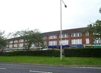 Thumbnail Studio to rent in Cole Green Lane, Welwyn Garden City