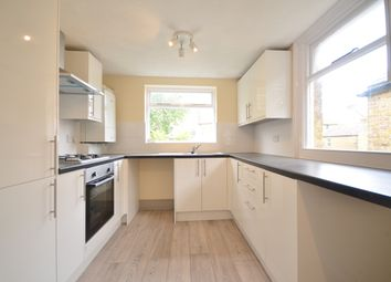 1 bed flat to rent in Brunswick Square, Herne Bay CT6