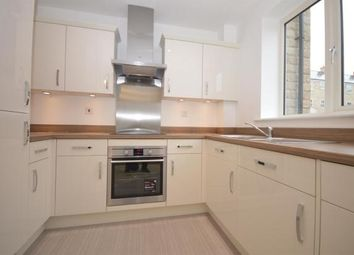 Thumbnail 2 bed flat to rent in Gillfield House, Crookes Road