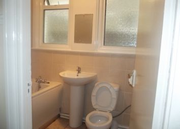 Thumbnail 7 bed shared accommodation to rent in Bargery, Catford