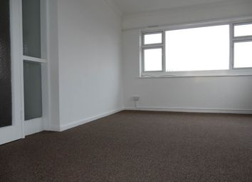 Thumbnail 2 bed flat to rent in Church Road, Codsall Village, Wolverhampton