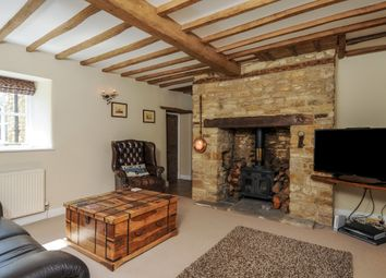 Thumbnail 4 bedroom cottage to rent in High Street, Clifton, Oxfordshire