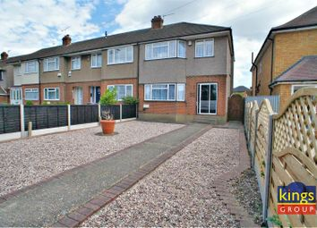Thumbnail 3 bed property for sale in Crooked Mile, Waltham Abbey