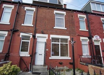 Thumbnail 2 bed terraced house to rent in Brownhill Crescent, Leeds, Leeds