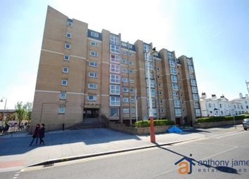 Thumbnail 1 bed flat for sale in Promenade, Southport