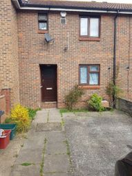 Thumbnail 2 bed terraced house to rent in Harte Rd, Hounslow, London