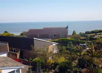 Thumbnail 4 bed detached house for sale in Seven Stones Drive, Broadstairs, Kent