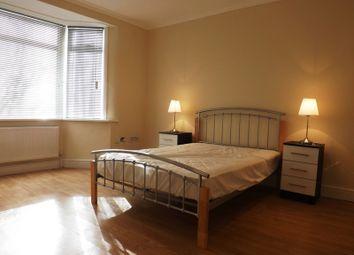 Thumbnail 2 bed maisonette to rent in Rosebank Avenue, Sudbury