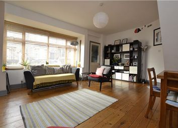 Thumbnail 2 bed end terrace house for sale in Avondale Road, Bath
