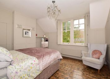 Thumbnail 3 bed semi-detached house for sale in Horsham Road, Capel, Dorking, Surrey