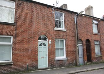 Thumbnail 2 bed property to rent in Long Marsh Lane, Lancaster