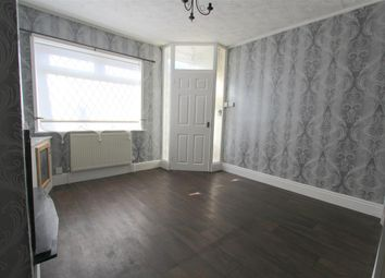 Thumbnail 2 bed terraced house to rent in Sapphire Street, Wavertree, Liverpool